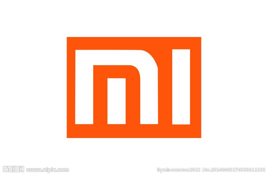 logo logo 标志 设计 矢量 矢量图 素材 图标 885_577