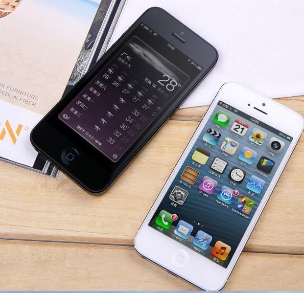 iphone4s没忘记在91密码下载软件越狱时出现appleid是安卓平板助手打开系统图片