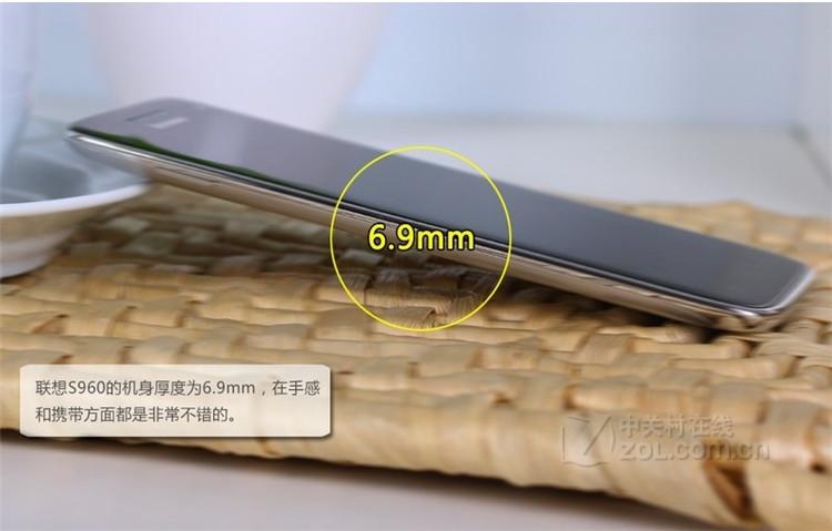 平板电脑s960_51手机网联想VIBEXS960促2799_51手机五