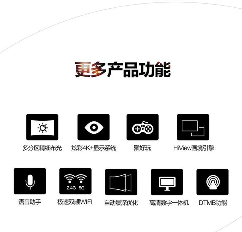logo logo 标志 设计 矢量 矢量图 素材 图标 790_757