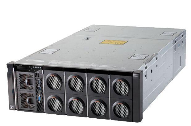 滨州�y�9i%��'�.�_山东滨州联想授权经销商联想 system x3850 x6(6241i12)