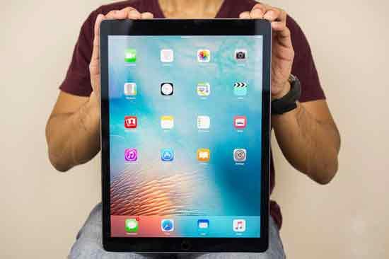 济南苹果手机平板专卖店学生分期
