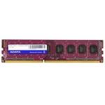 威刚 8GB DDR3 1600万紫千红台式机内存兼容DD3 1333三年换新终身质保