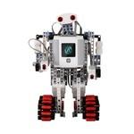 能力风暴 积木机器人氪6号能力风暴 教育机器人 积木系列
