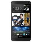 HTC One 801e 单卡版  联通3G 手机
