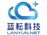 蓝耘科技-网络设备服务商