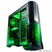 名龙堂-疯味英雄定制主机I7 7700K/GTX1060 设计渲染电脑主机