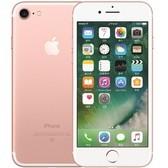 苹果 iPhone 7 支持移动电信联通的4G手机 双卡双待