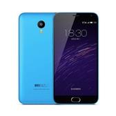 魅族 魅蓝Note 2(电信4G)2GB+16GB 双卡双待
