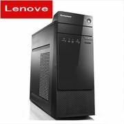 【Lenovo授权专卖 包邮】联想 扬天M4601C(G4400/8GB/500GB/集显)