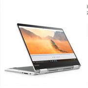 【Lenovo授权专卖】 YOGA 710-14ISK-IFI(i5 7200U/4GB/256GB/2G)