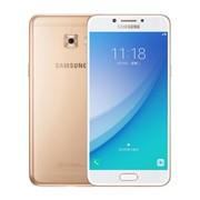 三星 Galaxy C5 Pro(C5010)4GB+64GB 移动联通电信4G手机 双卡双待