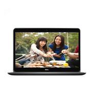 【顺丰包邮】戴尔 XPS 15(XPS15D-8828T) 15.6英吋超极本 (i7-4712HQ 16G 512G SSD 2G显卡 WIFI 蓝牙 Win8.1)银