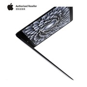 【apple授权专卖  顺丰包邮】苹果 MacBook(MJY42CH/A)12英寸笔记本