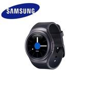 【三星授权专卖 顺丰包邮】三星 Gear S2 R720智能手表可兼容安卓手机