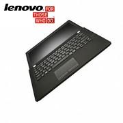 【Lenovo授权专卖】联想 昭阳K21-80-ISE(8GB/256GB SSD)