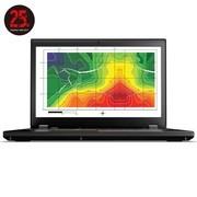 【ThinkPad授权专卖】 P51(20HHA005CD)I7-7700HQ/8G/256G/4G/win10