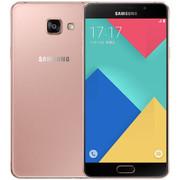 三星 2016版GALAXY A7(A7100/全网通)3GB+16GB 全网通4G  双卡双待