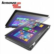 【联想Lenovo授权专卖 顺丰包邮】 Flex3 15-ISE(4GB/500GB)15.6寸 I7- 5500 4G内存 500G硬盘 2G显卡win8