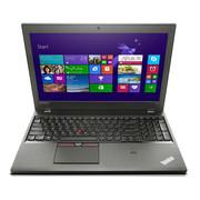 【ThinkPad授权专卖 顺丰包邮】ThinkPad T560(20FHA00CCD)