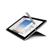 【微软授权专卖 顺丰包邮】微软 Surface Pro 3(i7/256GB/专业版)12.1英寸(专业版 Intel i7 8G内存 256G存储)