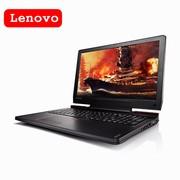 【Lenovo授权专卖】 拯救者15-ISK(i7悦动版)I7-6700.8G.1T.2G 显卡