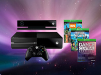 限时5折促销  Xbox One 金冠信誉 原装对号 *包邮 质保5年