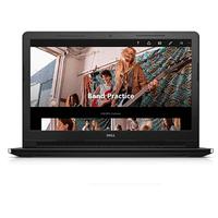 ����ʱ����  ˳����ʡ� ���� Inspiron ��Խ 15 3000ϵ�У�INS15ED-1528B��i5������ 4G 500G 2G���� �Լ۱�ѧ��� DVD��¼��