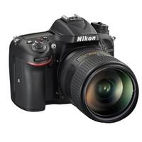 Nikon�D7200(18-200)��� D7200��18-200 VR II�������Ƶ��ۺ������������Ӱ���ġ��ǩԼ������