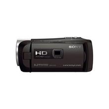 索尼(SONY)HDR-PJ410 摄像机 索尼 HDR-PJ410   索尼PJ410摄像机