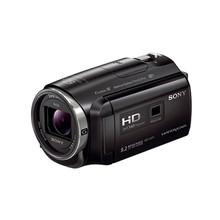 Sony 索尼 HDR-PJ670/索尼PJ670E新款家用高清摄像机、内置投影、*更完善的售后服务、被信任是一种快乐!