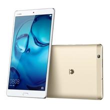 【顺丰包邮】 Huawe/华为 平板 M3 通话平板电脑手机  32G/LTE版