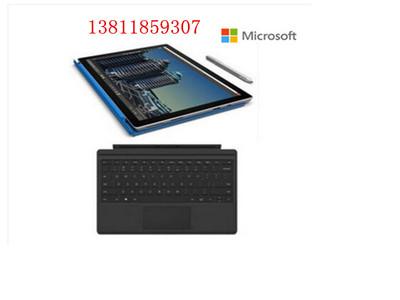 微软 Surface Pro 4(i7/16GB/1TB)Surface Pro 4 1TB/16GB/i7 + Surface   特价促销