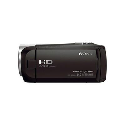 索尼(SONY)HDR-CX405 高清动态摄像机  索尼 HDR-CX405 索尼CX405