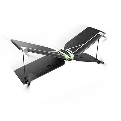 派诺特(PARROT)Swing 速影无人机 X翼遥控飞机玩具可手机遥控