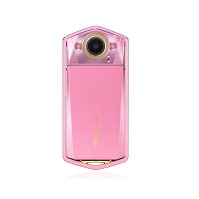 卡西欧(CASIO)EX-TR750 数码相机  卡西欧 TR750