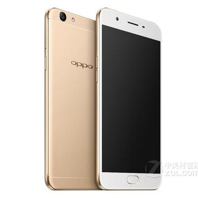 OPPO A59s(全网通)4GB+32GB前置1600万,后置1300万,3075mAh大电池!