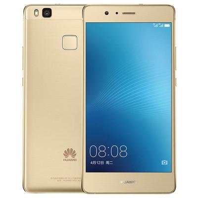 Huawei/华为 G9 青春版全网通手机3GB+16GB(VNS-AL00/全网通)