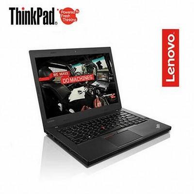 【ThinkPad授权专卖 顺丰包邮】ThinkPad L470(02CD)