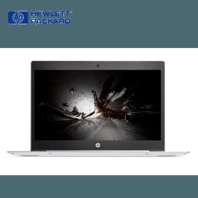 【酷睿八代新品】惠普(HP)战66 Pro G1 14英寸轻薄笔记本电脑(i7-8550U 8G 256G PCIe SSD 500G 标压MX150 2G独显 FHD)银色