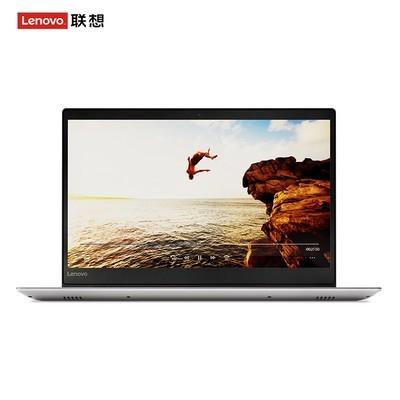 【顺丰包邮】联想 Ideapad 320S-15(A12-9720P/4GB/256GB)15.6英寸轻薄笔记本 A12-9720P 物理四核 4G内存 256G SSD固态 2G独显