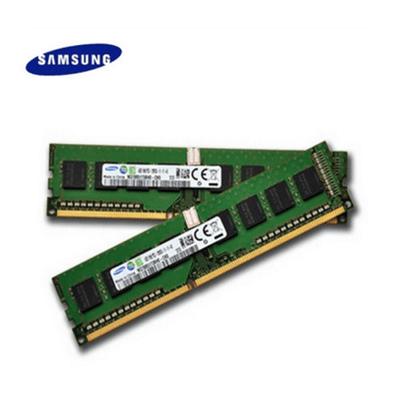 三星 8GB DDR3 1600 高稳定性内存,可兼容联想,华硕,戴尔等笔记本电脑