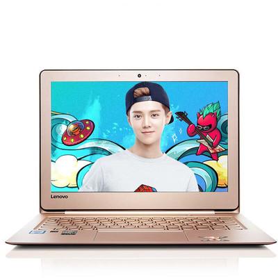 【限时特惠 顺丰包邮】联想(Lenovo)小新Air 12.2英寸超轻薄48G流量笔记本电脑(6Y30 4G 128G SSD IPS FHD WIN10 LTE)金