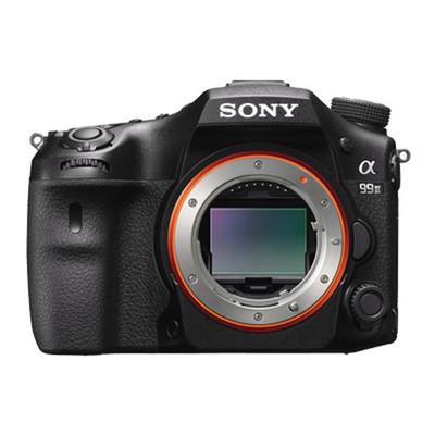 索尼(SONY)ILCA-99M2
