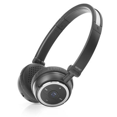 Edifier/漫步者 W670BT 高音质手机无线蓝牙耳机 头戴式耳机 音乐耳机