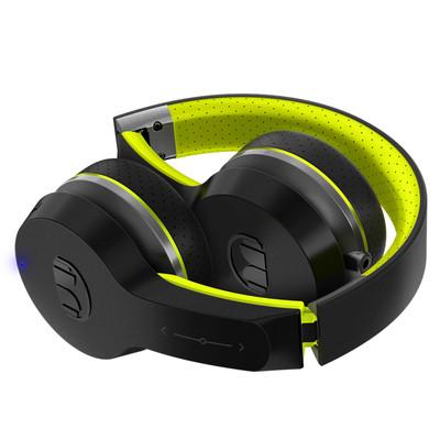 MONSTER/魔声 isport Freedom 蓝牙耳机头戴式无线运动耳机跑步