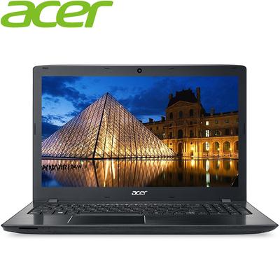 【顺丰包邮】Acer TMP259-MG-59B0 15.6英寸笔记本电脑(六代I5-6200U 4G 1TB GT940MX-D5 2G独显 Win10)黑色