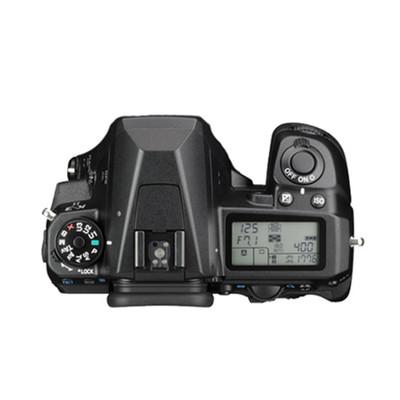 宾得 K-3II 宾得(PENTAX) K-3II K32 K-32 K3II数码单反相机