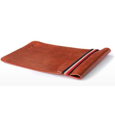 XGIMI 极米 Z4AIR 便携包(红棕色)