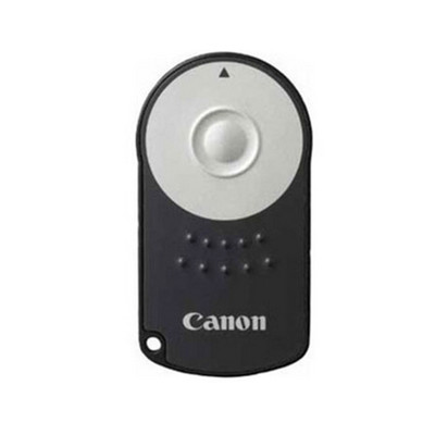 佳能 RC-6遥控器 佳能(Canon)RC-6 无线遥控器
